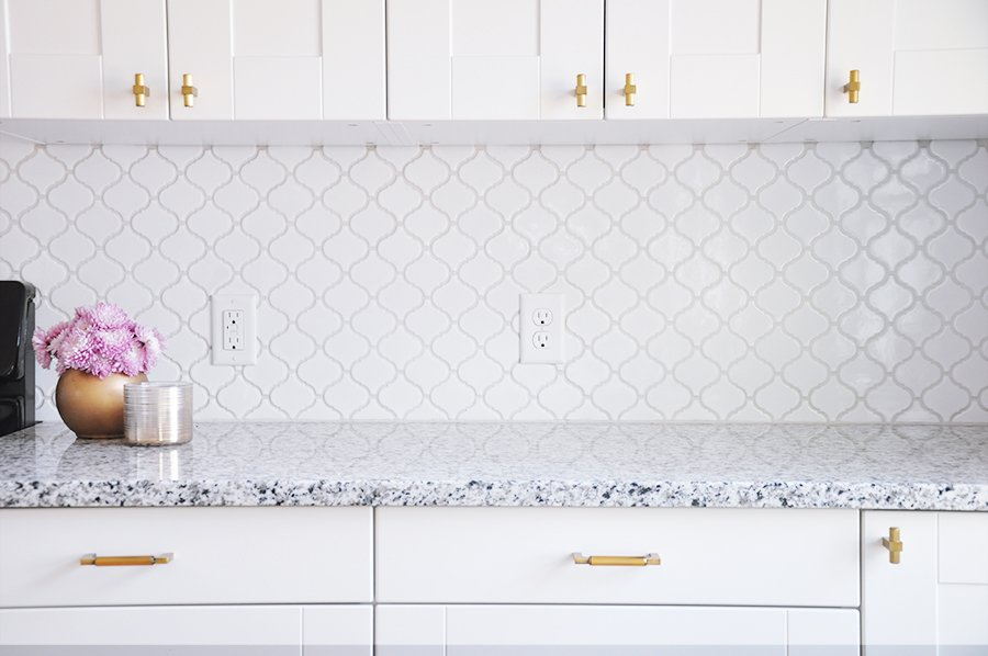 home-renovation-progress-report-kitchen-updates-15