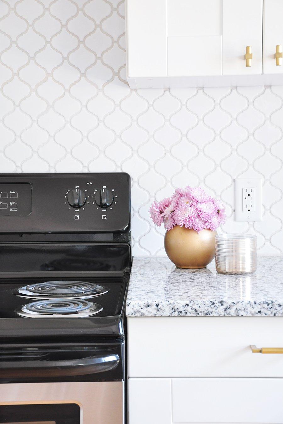 home-renovation-progress-report-kitchen-updates-16