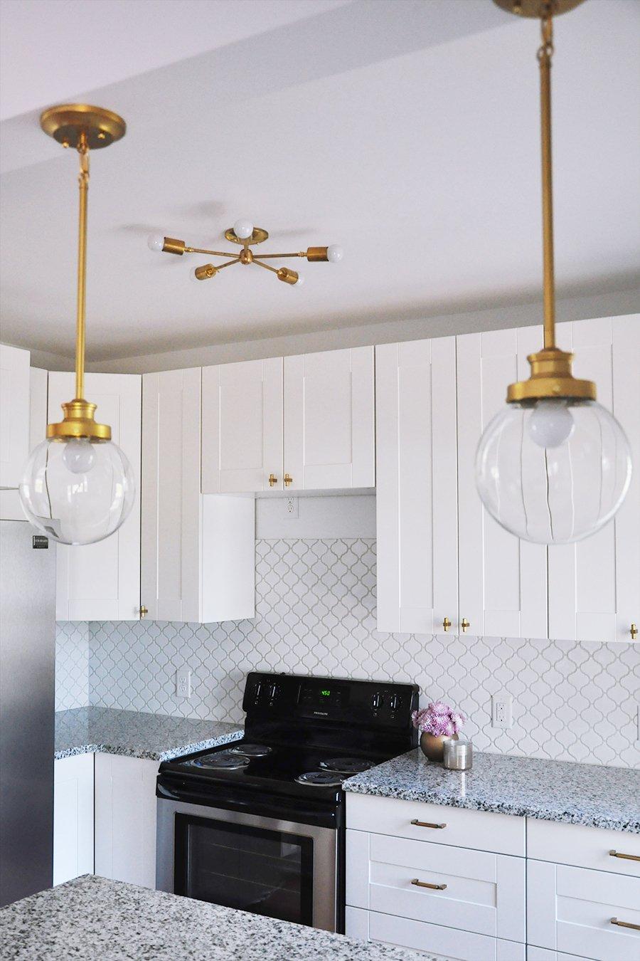 home-renovation-progress-report-kitchen-updates-4