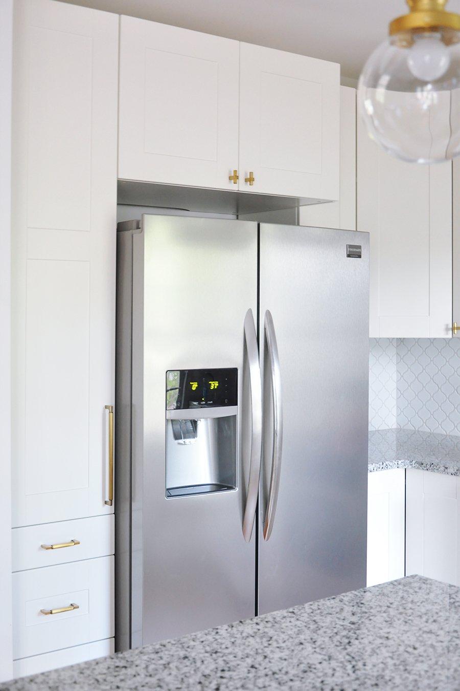 home-renovation-progress-report-kitchen-updates-5