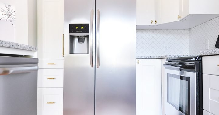 home-renovation-progress-report-kitchen-updates-7