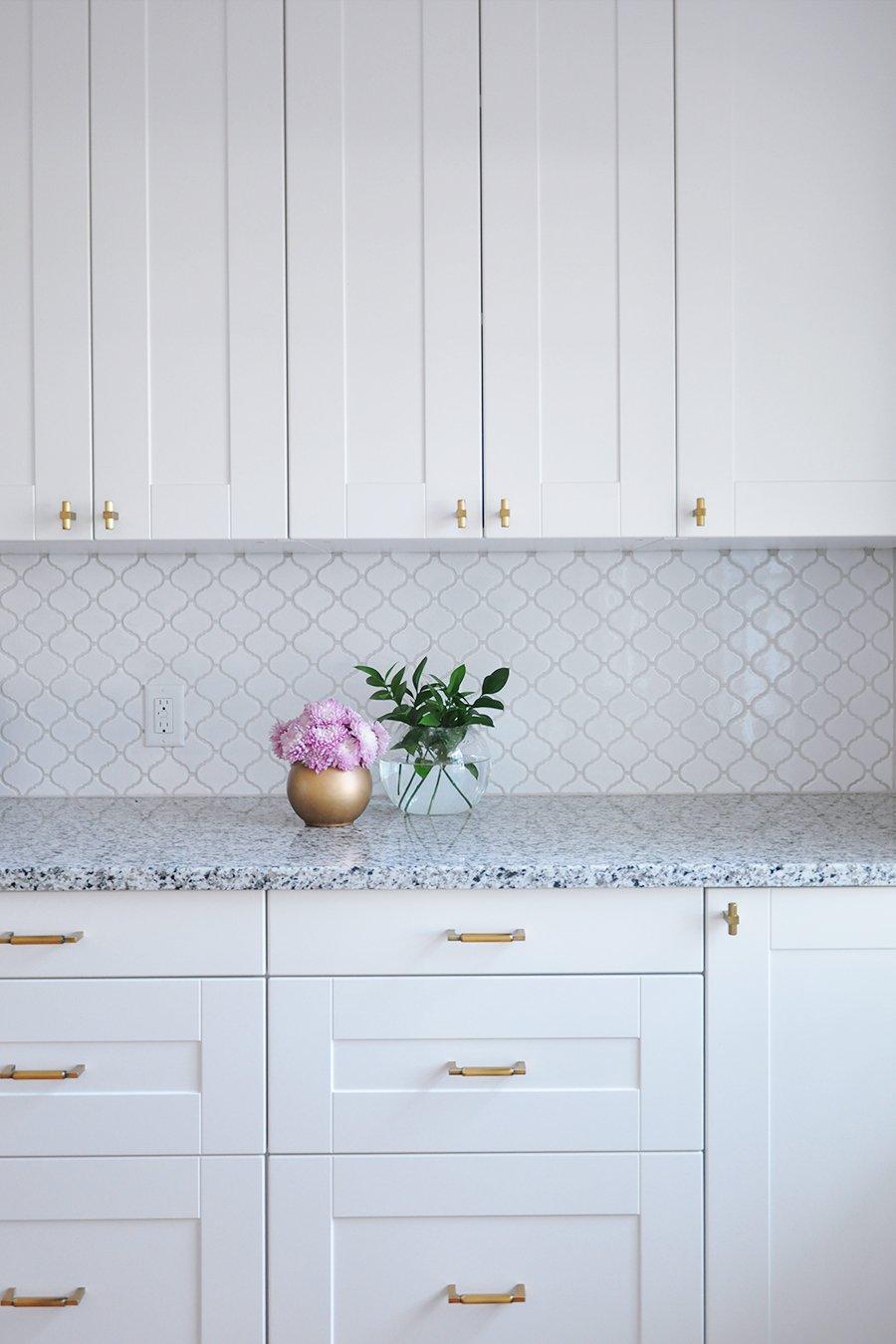 home-renovation-progress-report-kitchen-updates-9