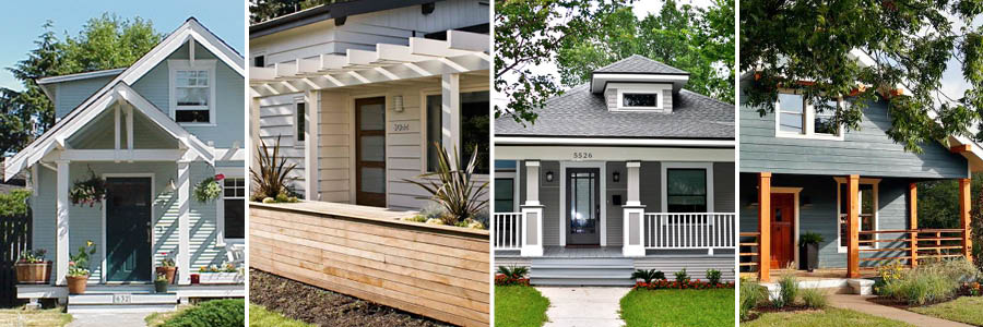 what-is-a-bungalow-a-riveting-lesson-in-architecture-and-history-2