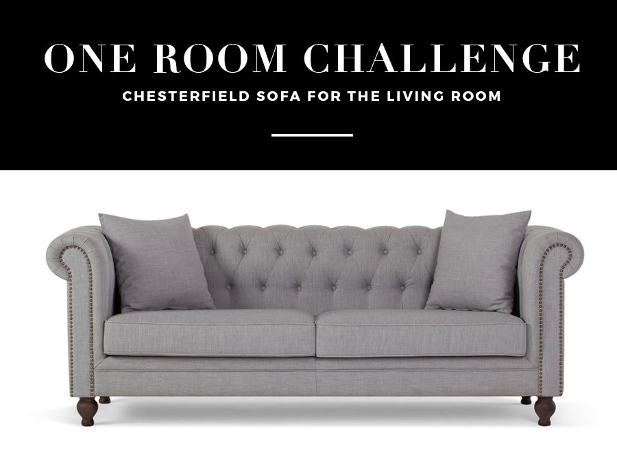 one room challenge week 2 living room inspiration design plan rh foxyoxie com