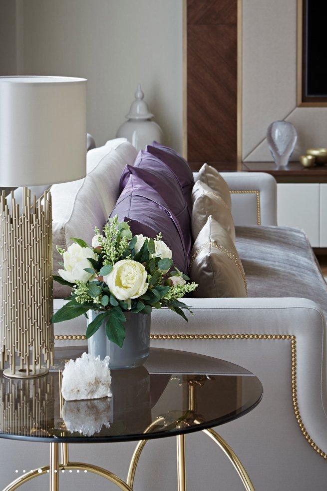 one-room-challenge-week-2-living-room-inspiration-design-plan-taylor-howes-3