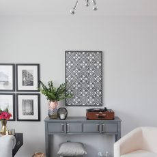 one-room-challenge-week-6-living-room-tour-and-sources-console-table