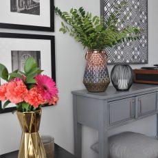one-room-challenge-week-6-living-room-tour-and-sources-console-table-with-storage