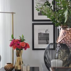 one-room-challenge-week-6-living-room-tour-and-sources-corner-gallery-wall
