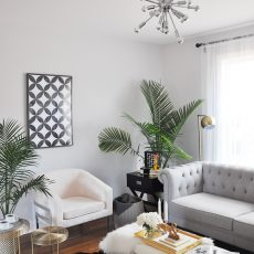one-room-challenge-week-6-living-room-tour-and-sources-cowhide-rug-in-living-room