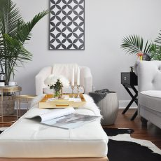 one-room-challenge-week-6-living-room-tour-and-sources-eclectic-living-room-tour