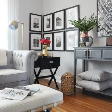 one-room-challenge-week-6-living-room-tour-and-sources-gallery-wall