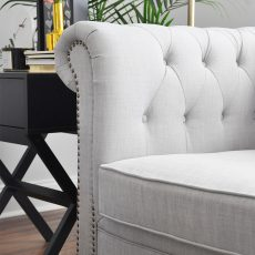 one-room-challenge-week-6-living-room-tour-and-sources-gray-chesterfield-sofa