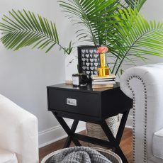 one-room-challenge-week-6-living-room-tour-and-sources-living-room-black-side-table
