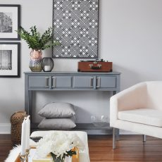 one-room-challenge-week-6-living-room-tour-and-sources-living-room-design