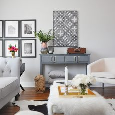 one-room-challenge-week-6-living-room-tour-and-sources-living-room-makeover