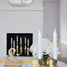 one-room-challenge-week-6-living-room-tour-and-sources-modern-fireplace-makeover