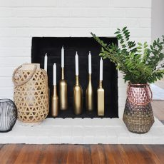 one-room-challenge-week-6-living-room-tour-and-sources-painted-fireplace-makeover