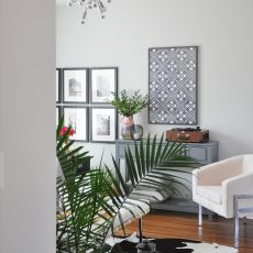 one-room-challenge-week-6-living-room-tour-and-sources-peek-of-living-room-tour