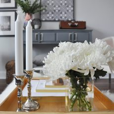 one-room-challenge-week-6-living-room-tour-and-sources-styled-coffee-table