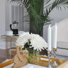 one-room-challenge-week-6-living-room-tour-and-sources-styled-coffee-table-with-gold-tray