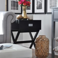 one-room-challenge-week-6-living-room-tour-and-sources-styled-side-table