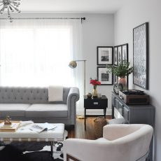 one-room-challenge-week-6-living-room-tour-and-sources-view-from-dining-room