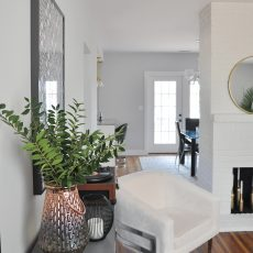 one-room-challenge-week-6-living-room-tour-and-sources-view-into-the-dining-room
