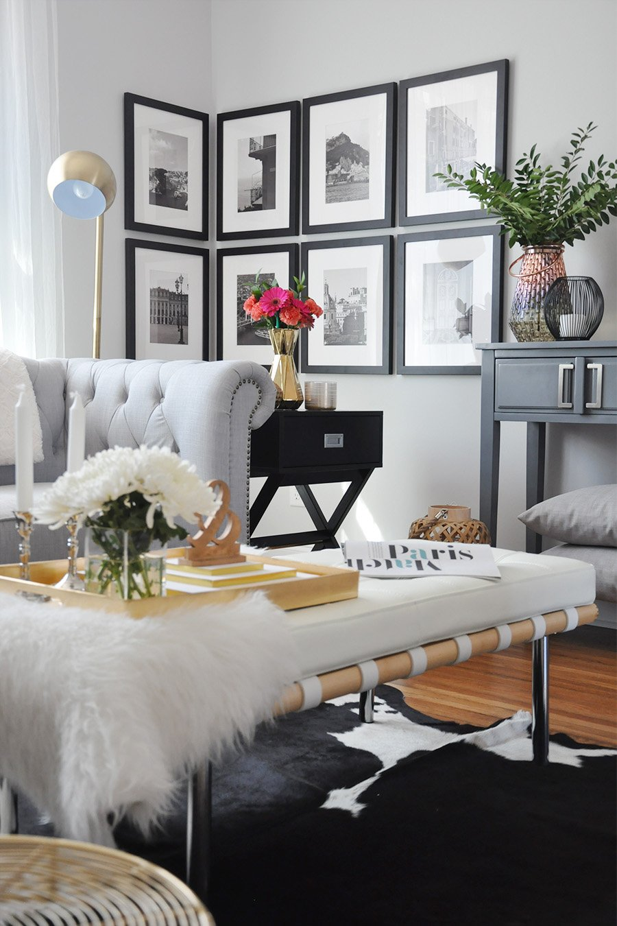 wraparound-gallery-wall-in-the-living-room-8