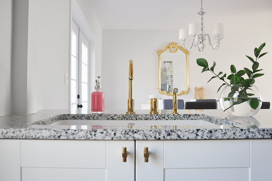 Kitchen Sinks For Less