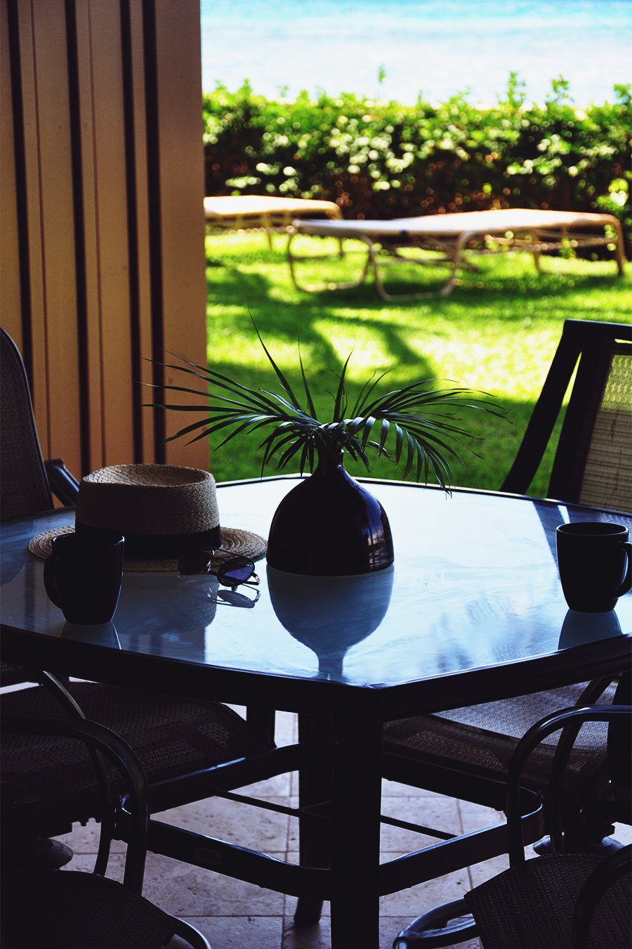 """""""How Was Hawaii?"""" An Introduction to Our Maui Babymoon + Quick Reader Survey"""