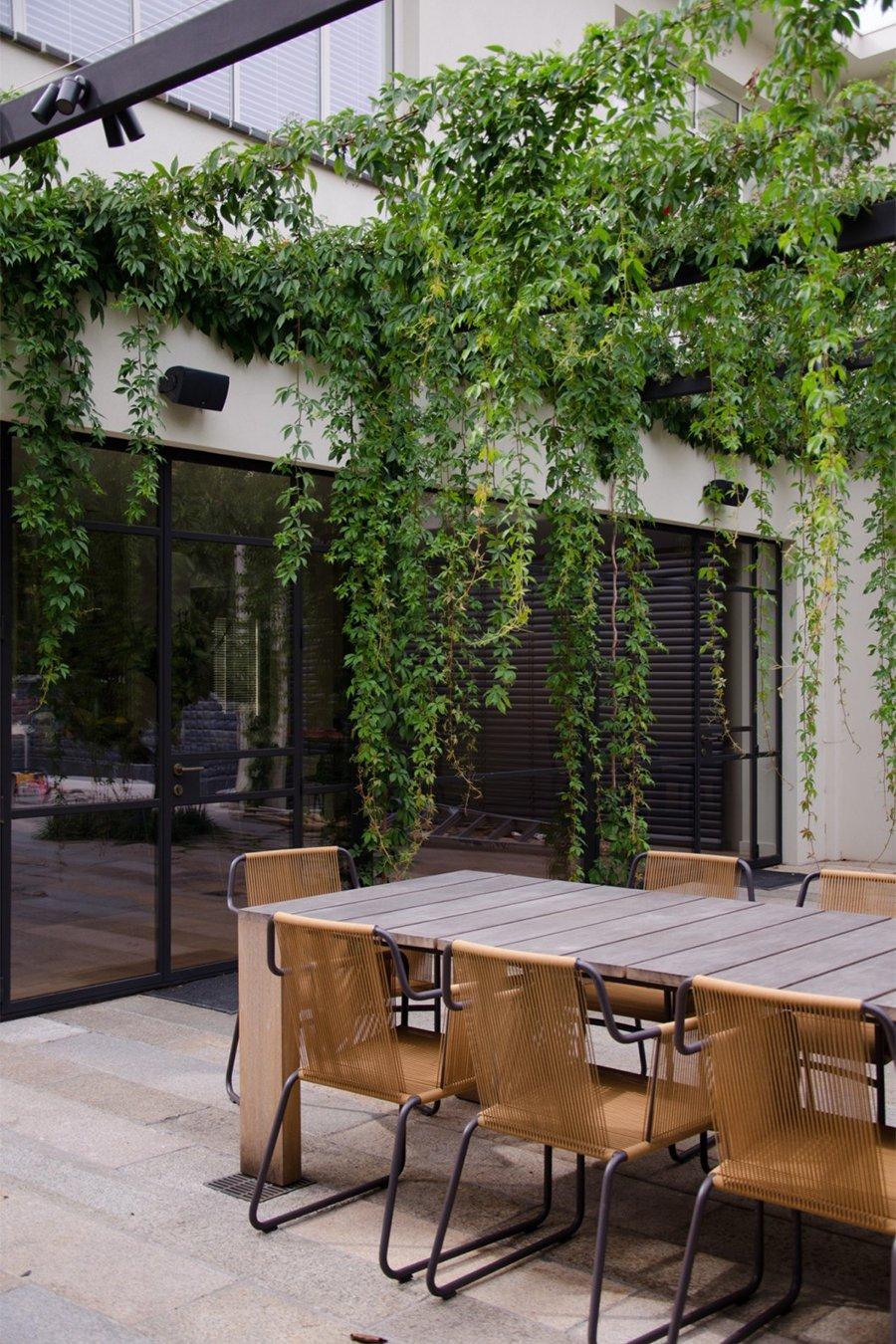 Outdoor Living - Dreamy Pergola Ideas for Our Deck