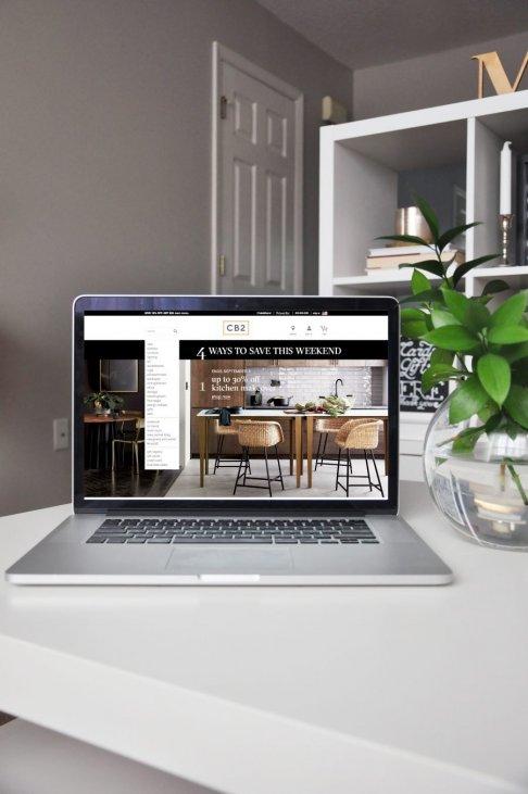 Enjoyable Labor Day Sales Furniture Home Decor Beutiful Home Inspiration Xortanetmahrainfo