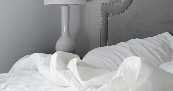 High Quality, Luxury Linens That Are Actually Affordable
