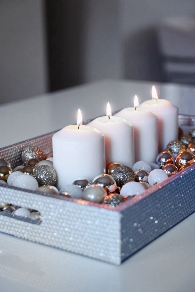 50 Last-Minute Advent Ideas: Acts of Kindness and Family Activities
