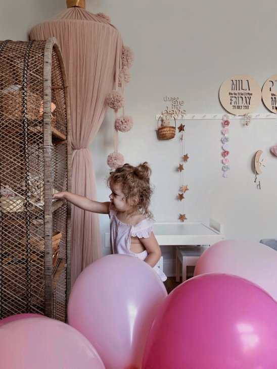 Practical But Fun Non Toy Birthday Gift Ideas For